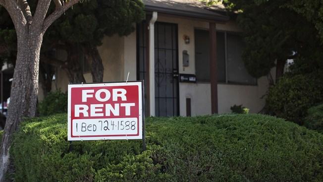 Buscan frenar aumentos de alquiler de viviendas