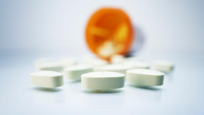 FDA retira medicamento por riesgo de cáncer