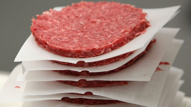 Gran preocupación por carne contaminada