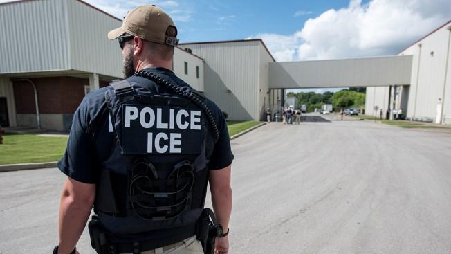 Santa Ana aumenta fondos para ayudar a inmigrantes