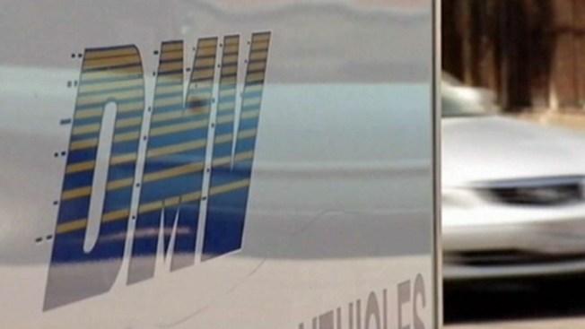 DMV suspende servicio los sábados