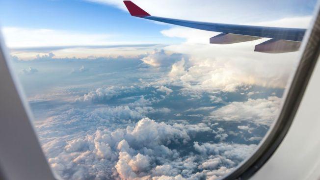 Reporte: Las peores aerolíneas del mundo son...