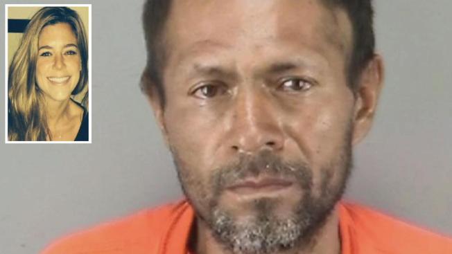 Arma de acusado de homicidio era de agente