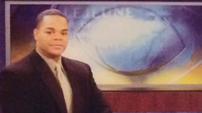 Sospechoso de tiroteo en Virginia estudió y trabajó en la Bahía