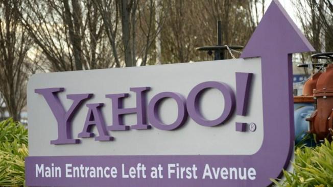 Hackers robaron datos de mil millones de cuentas de Yahoo