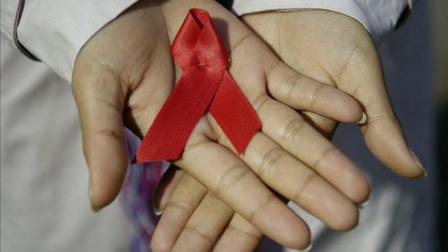 VIH indetectable tras 12 años sin tratamiento