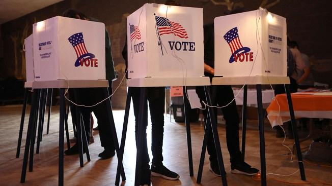 Concejal de Long Beach gana elección especial de Senado de CA