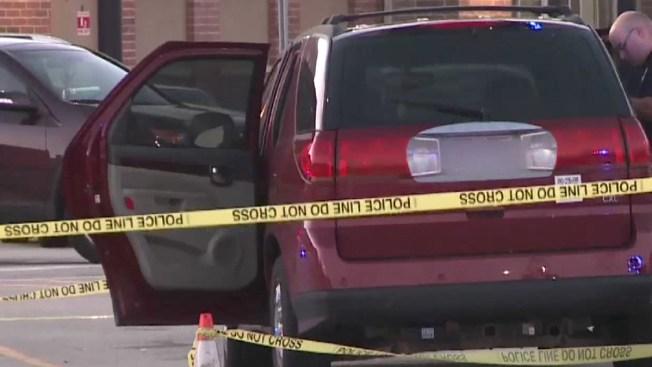 Muere bebé de 8 meses tras 10 horas en un auto