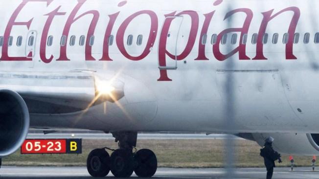 Tragedia aérea en Etiopía: pilotos siguieron el protocolo