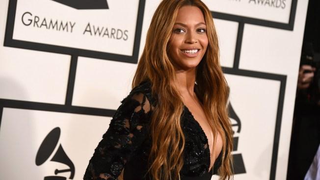 Beyoncé cumple 34 años #HappyBirthdayBeyonce