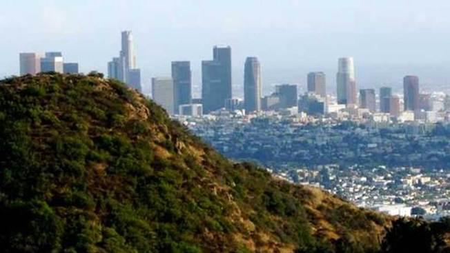 Donan millones de dólares para arte en Los Ángeles