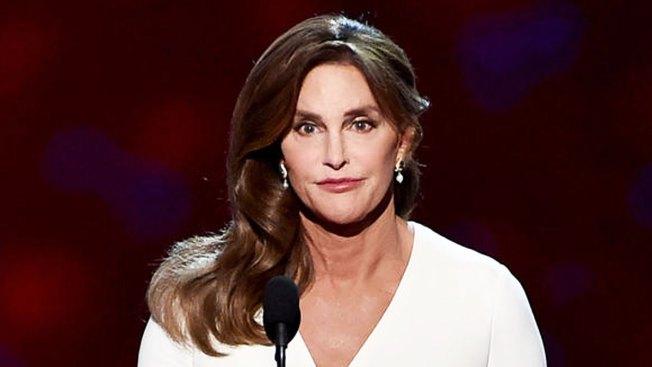 Fiscales de L.A. deciden caso de Caitlyn Jenner