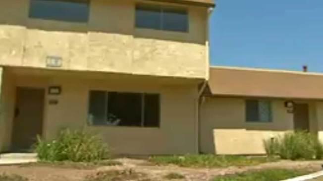 Hacen llamado para solicitar vivienda barata