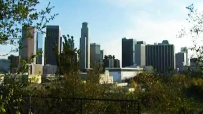 Polémica en L.A. por nueva ley sobre temblores