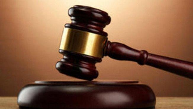 Audiencia para acusado de asesinatos a sueldo