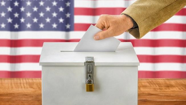 Guía electoral para el 5 de junio en el sur de California