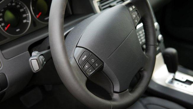 Consejos para evaluar la compra de un auto nuevo