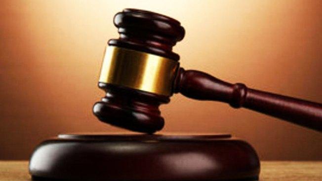 Corte analiza pena de muerte en CA