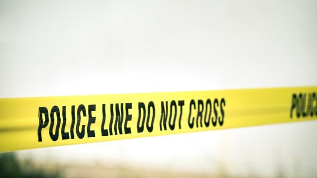 Tiroteo en un gimnasio de Miami deja un muerto y dos heridos