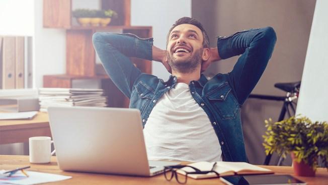 5 maneras de hacer divertida la lectura