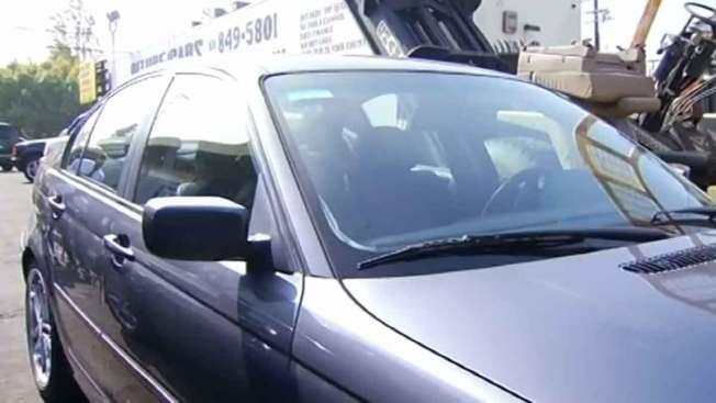 Advierten de fraudes en la compraventa de carros (Parte 2)