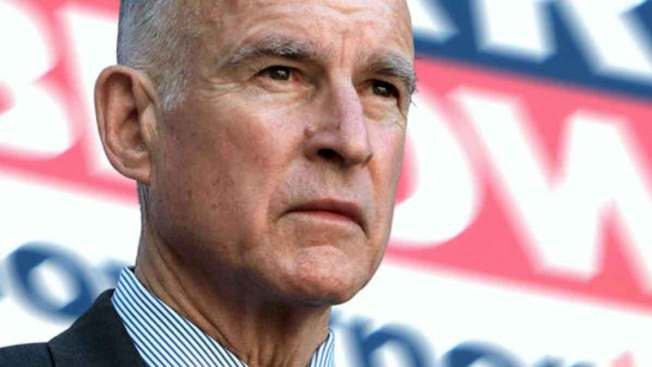 Gobernador de CA decidirá futuro de sicario mexicano