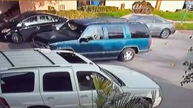 Buscan conductor que atropelló fatalmente a un niño