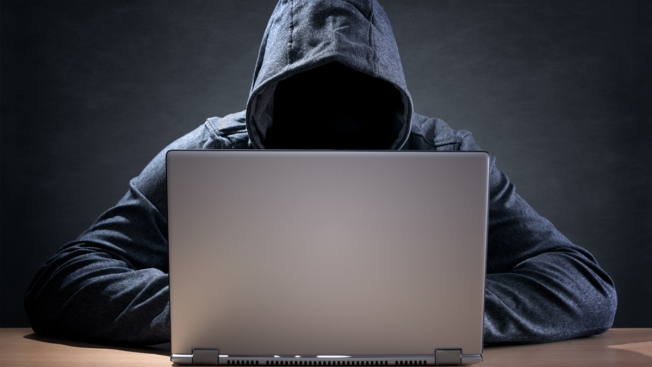 334,000 afectados por robo de datos al IRS