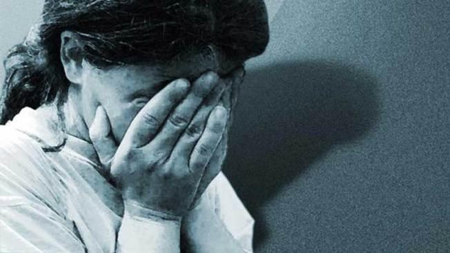 Gran esfuerzo contra la violencia doméstica
