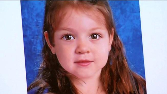 Identifican a niña hallada muerta en Boston