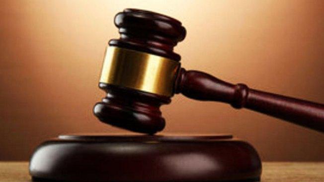 Juez de CA ordena destrucción de embriones congelados