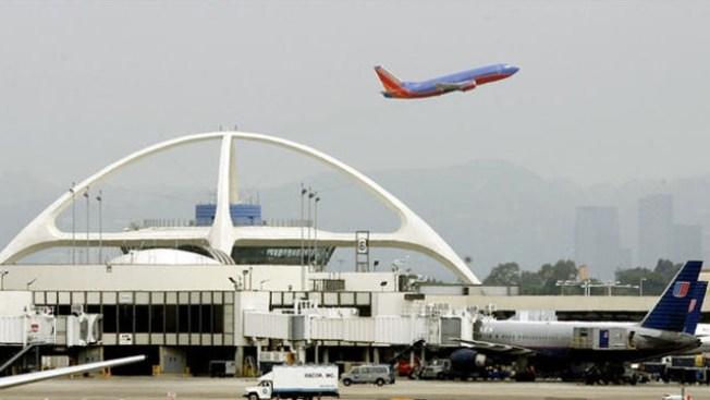 Southwest planea nuevos vuelos de L.A. a México