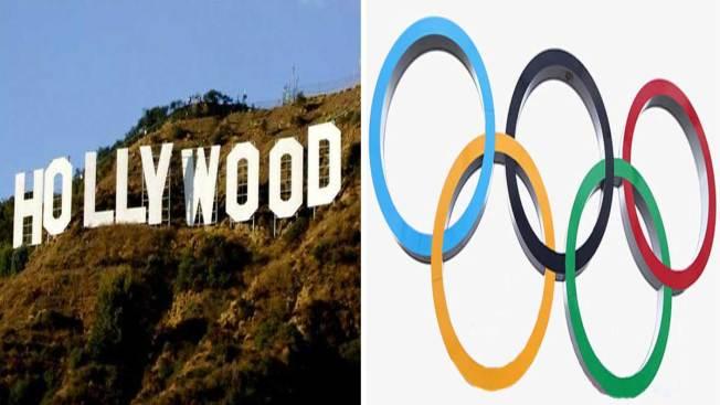 Los Ángeles promete Olimpiadas con financiamiento privado
