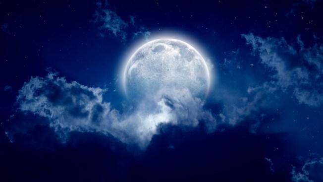 """Policía: Triple homicidio fue ritual por """"luna azul"""""""