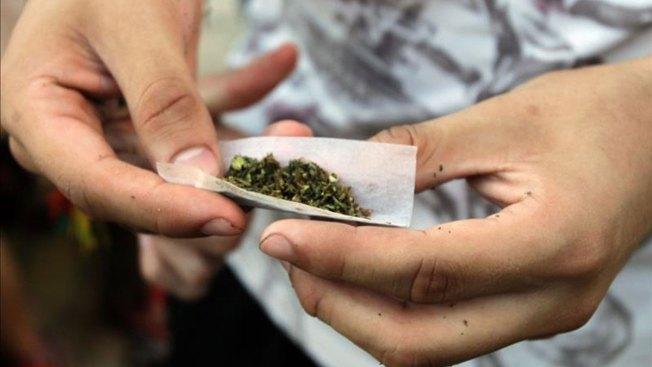 Avanza en Chile la legalización de la marihuana