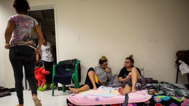 Gobierno deporta a Cuba a 51 migrantes indocumentados