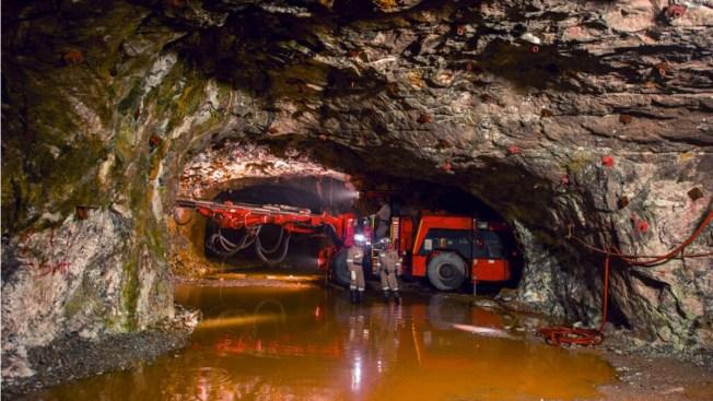 3° productor mundial de cobre alerta por posible estatización