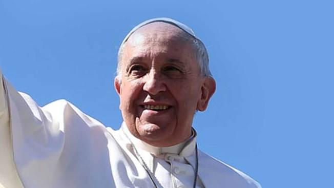 Todo sobre la visita del papa Francisco a EE.UU.