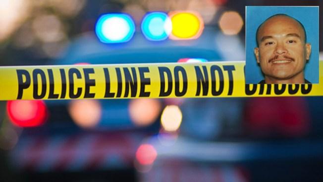 Policía busca a hombre que mató a su novia a sangre fría