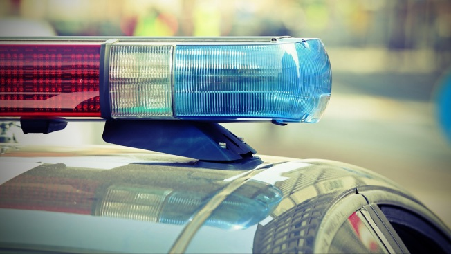 Con inocente foto saltan a la 'fama' policias de Florida