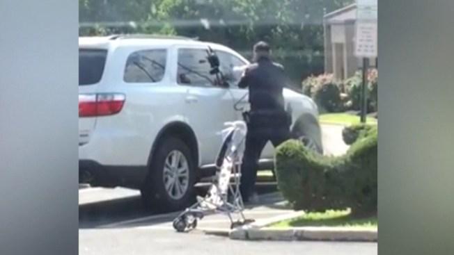 Autoridades alerta por muertes de niños en autos