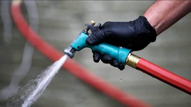 California reduce el consumo de agua por 3 meses consecutivos