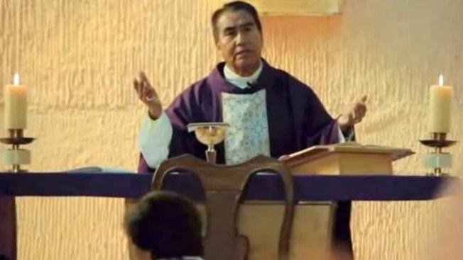 Sentencia histórica: 63 años de prisión a sacerdote pederasta