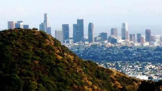 Gran pleito legal por convento de Los Ángeles