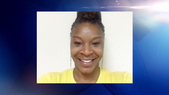 Policía: Bland intentó suicidarse antes de arresto
