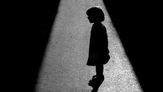 Ley de Megan informa sobre abusadores de menores