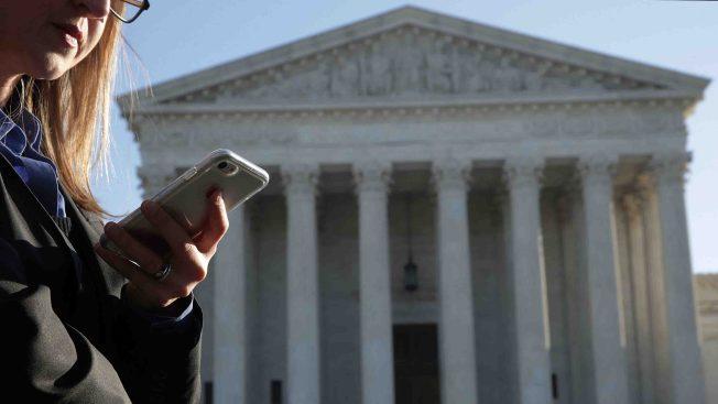 Investigarán fraudes en procesos de naturalización