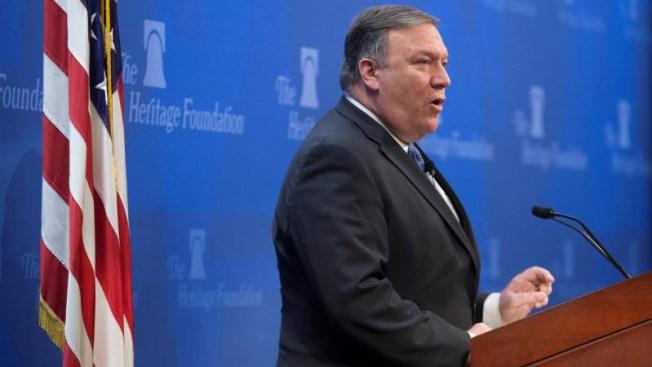 EEUU impide entrada a 16 saudíes por asesinato de periodista