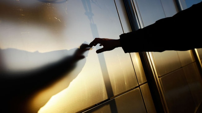 Rescatan a 168 víctimas de tráfico sexual