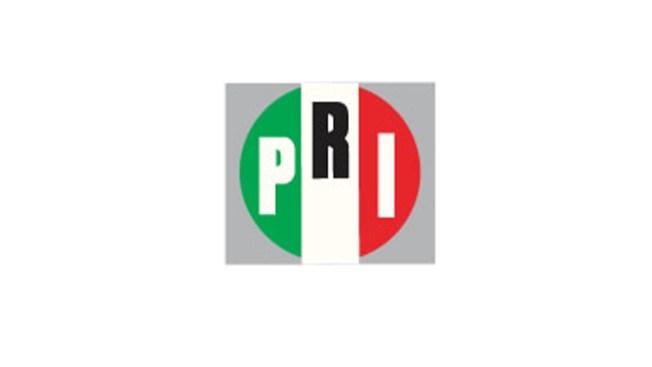 México: boxeador anula elecciones